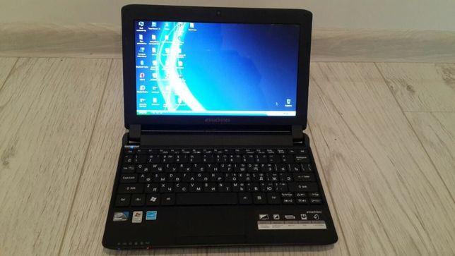 Срочно Acer 2ядра 4потока 2гб ddr3 работа учеба инт-т (варианты есть