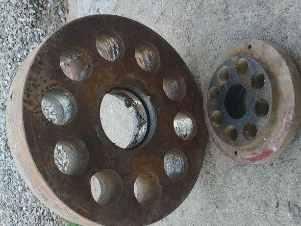 Грузи метал муфта противес