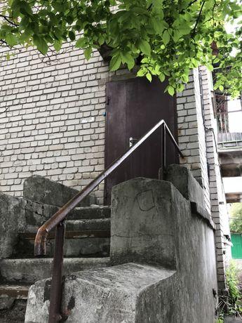 Продам 3-х комнатную квартиру в коттедже, Соцгород от Хозяина