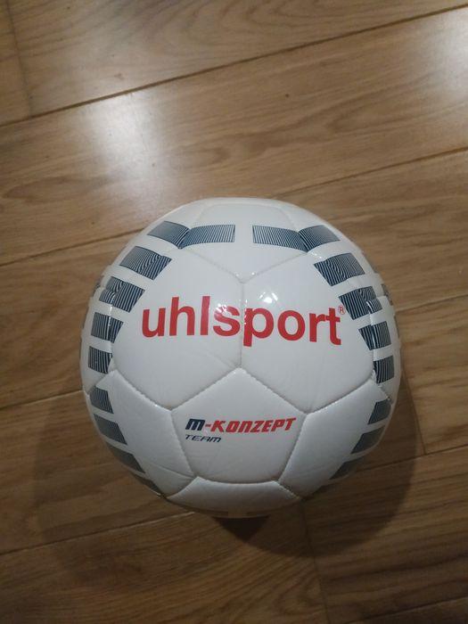 Футбольные мячи uhlsport Мариуполь - изображение 1