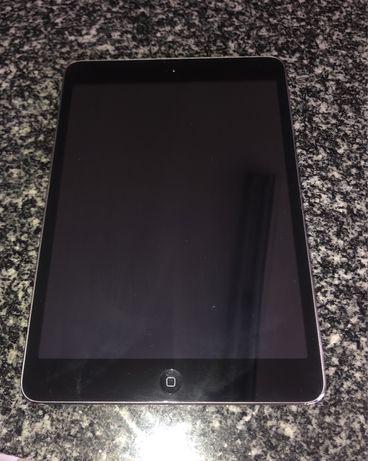 iPad mini 1 como novo