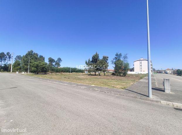 Terreno urbano, 360 m2 para construçao em altura Oliveira Bairro