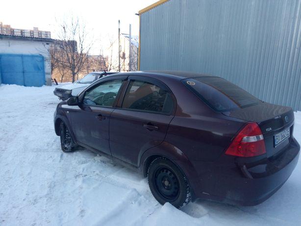 Продам автомобиль Вида Авео