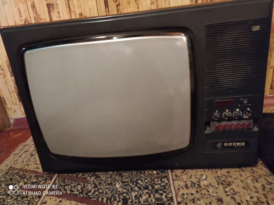 Продажа телевизоров Кривой Рог - изображение 1
