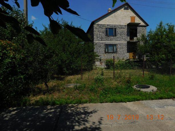 Продам дом на Царском селе