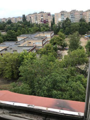 Продается 3-х комнатная квартира, ул. Волшебная (Косыгина)