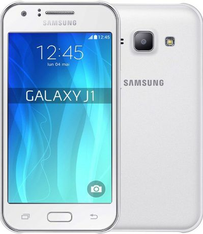Samsung SM-J120H Galaxy J1 Duos