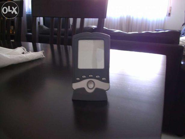 PDA novo