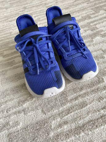 Buty Adidas rozmiar 27