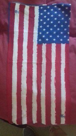 Lenço USA