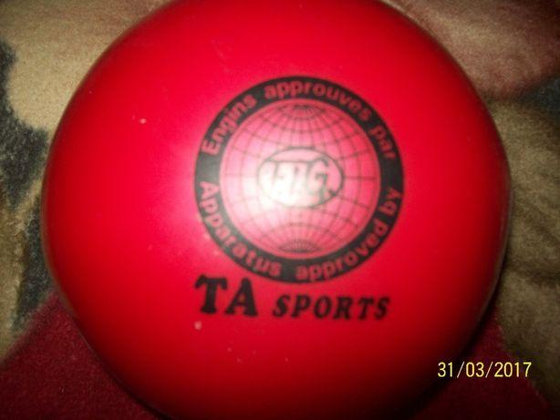 Мяч для худож. гимнастики