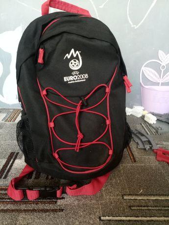 Рюкзак  спортивный для спортивной формы