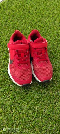 Buty dziecięce sportowe snikersy Nike roz 33