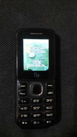 Телефон Fly ff 179