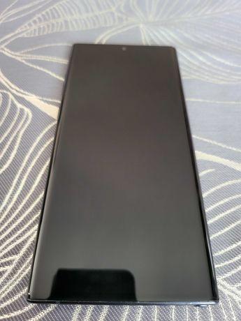Samsung Galaxy Note 10 Plus 256GB Aura Black