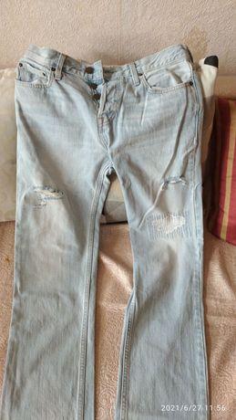 джинси нові фірмові