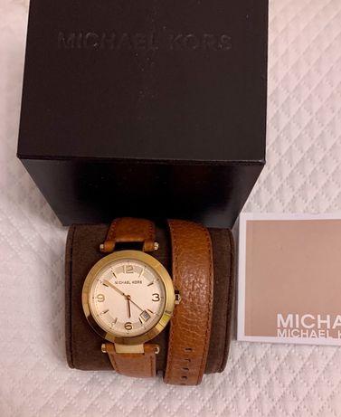 Часы Michael Kors,оригинал,модель MK 2295