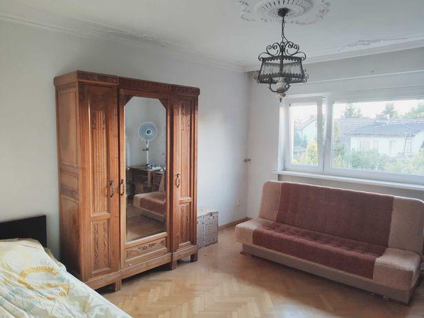 Pokój 2-osobowy do wynajęcia w domu jednorodzinnym - GUMIEŃCE