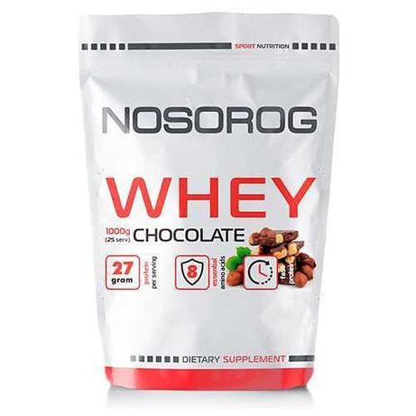 Nosorog протеин  optinum nutrition gold Standard протеин