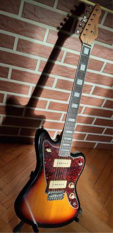 Gitara Revelation RJT-60