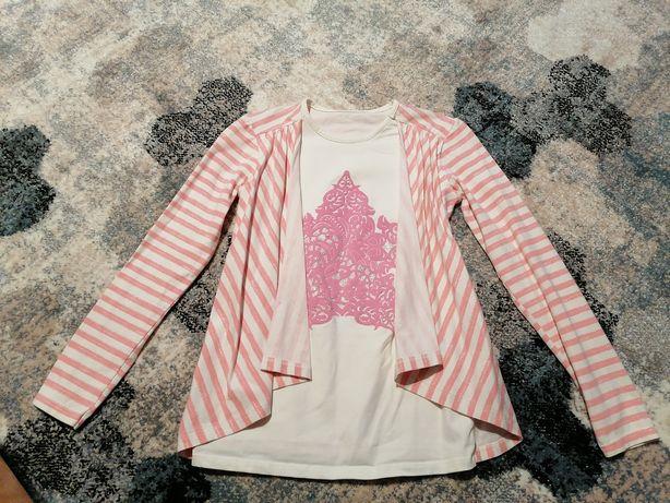 Bluzka rozmiar 158