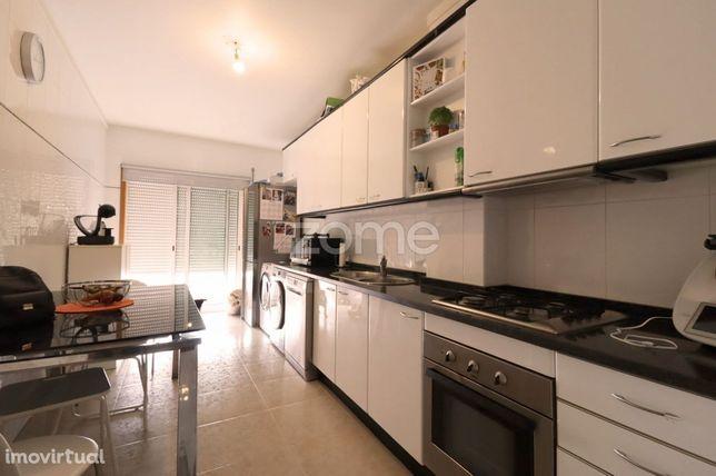 Apartamento T3 -Palmeira , Braga