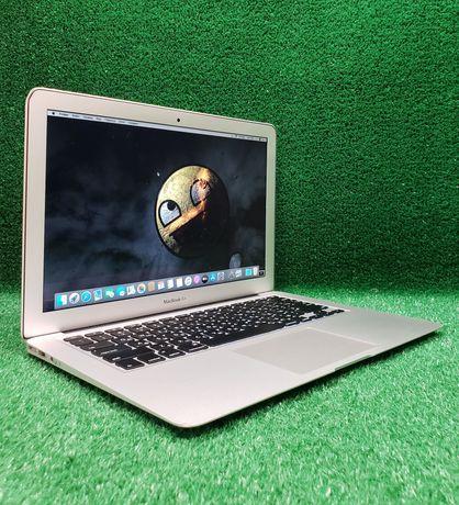 СУПЕРЦЕНА! Ноутбук MacBook Air 13 MD761 2014 i5/4/256 / РАССРОЧКА 0%!