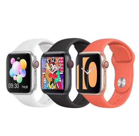 Смарт часы Х7 (Smart Watch) Умные часы Фитнес браслет