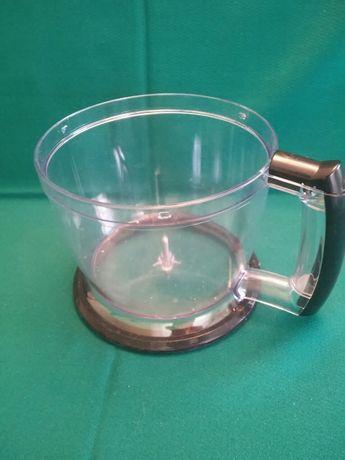 чаша блендера REDMOND RFP-3903 LARETTI LR7301.LARETTI LR73022.