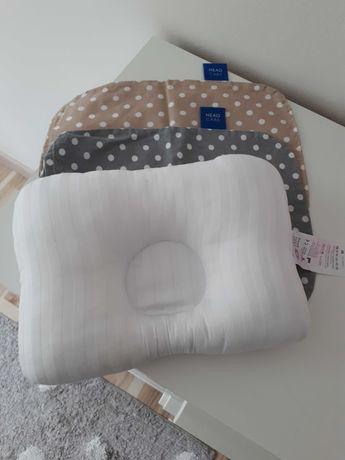 Poduszka headcare M w