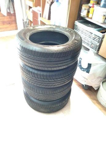 Зимние шины Zeetex WP1000 225/60 R16 102V XL