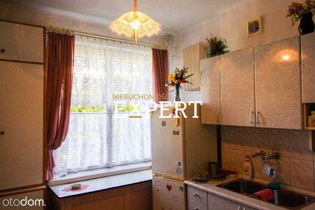 Mieszkanie W Centrum 43 m2 1 Pokoj