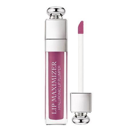 Dior Addict Lip Maximizer блеск для губ оригинал