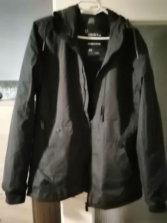 Sprzedam kurtkę wiosenną