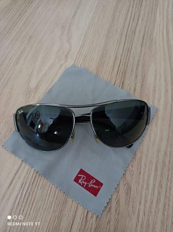 Óculos sol sem graduação Ray ban original