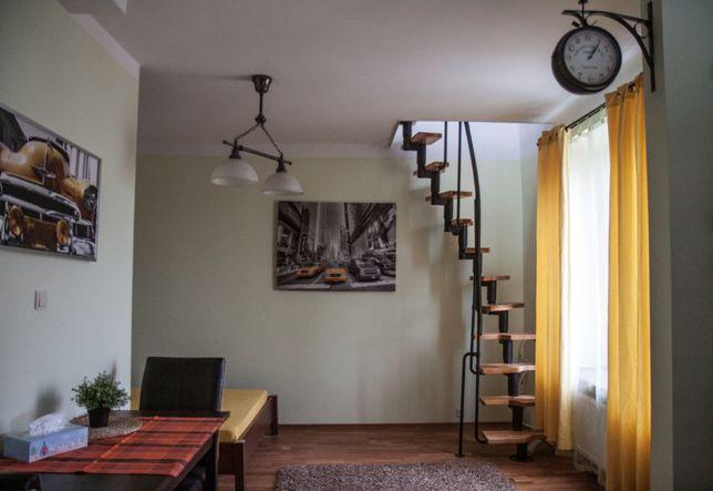 Mieszkania na doby, godziny.Mokotow,Wola, Bemowo, Ochota