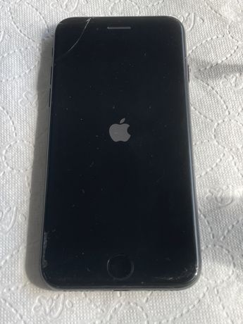 Apple iPhone 7 czesciowo sprawny na części lub renowacji