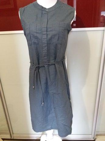 sukienka rozm. 38 S