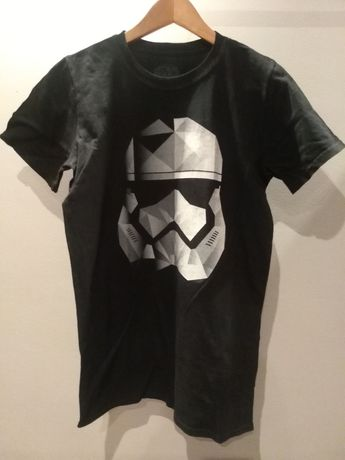 T-shirt Star Wars, rozm S.