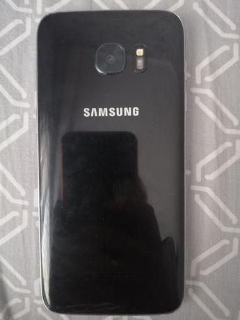 Продам Samsung galaxy s7 edge, 32 gb