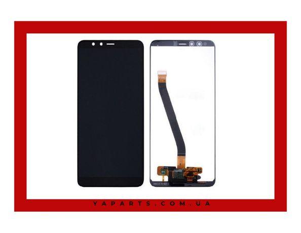Дисплей с сенсором,тачскрином на Honor 7A Pro,Honor 7C,Huawei Y6 2018