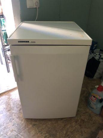 Продается холодильник LIEBHERR