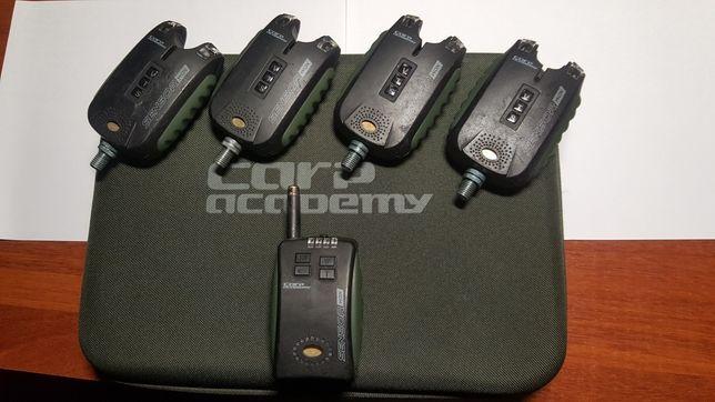 Сигнализаторы поклёвки CARP ACADEMY Sensor WDX