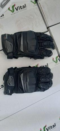 Rękawice motocyklowe shima XRS