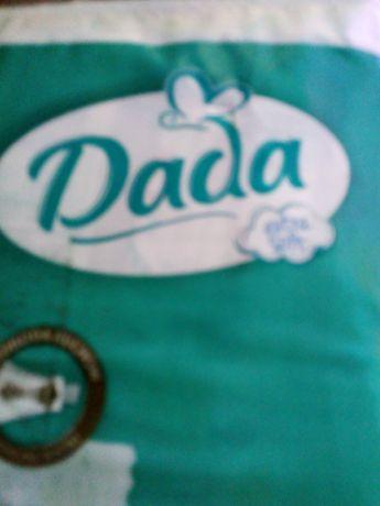 Підгузники Dada.