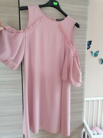 Odzież damska używana