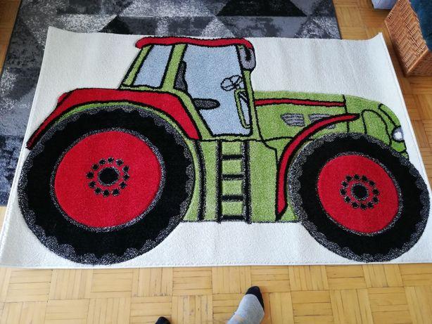 Sprzedam dywan nowy