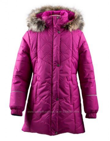 Зимнее пальто LENNE Isabel р.164