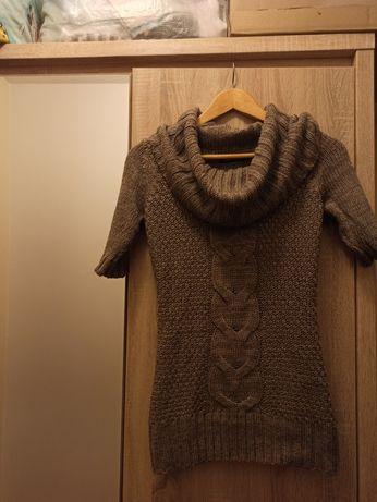 Tunika/ sweter S