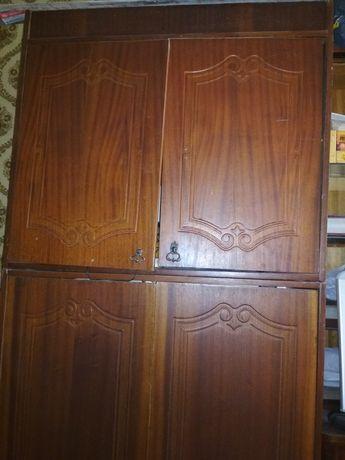 Шкафы деревянные самовывоз